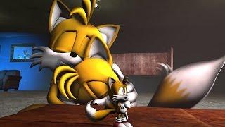 Download [SFM] A Tails Short Video