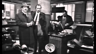 Download Maigret Il Ladro Solitario s4e2 1972 1Di2 Hq By Brainquake sharingfreelive net Video