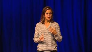 Download What you see is not always what it is | Machteld Cossee | TEDxBreda Video