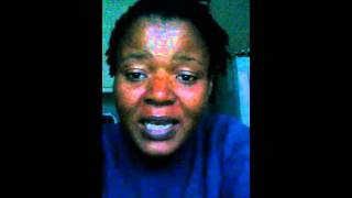 Download Visiting or going to South Africa with a child Affidavit Needed! Video