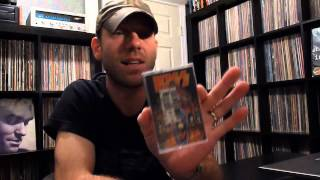 Download KISS & Van Halen | Cassette Collection Video