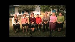 Download Українські бабусі і Міклош Бот. Video