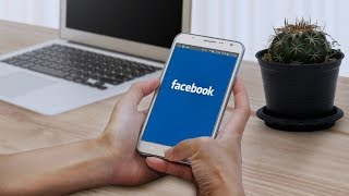 Download Facebook tips for power users Video