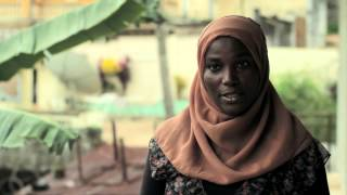 Download Sierra Leone - BBC Media Action Video