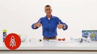 Download The King of Infomercials Can Sell You ANYTHING Video