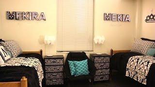 Download Dorm Room Tour ( George Mason University) Video