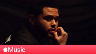 Download The Weeknd on Collaborating with Kendrick Lamar Video