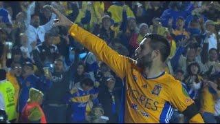 Download La Peña Futbolística - ″Tercer Diciembre consecutivo con Final Tigre″ Video