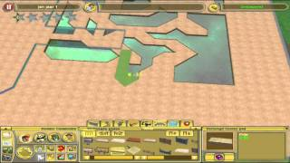 zoo tycoon 2 marine mania tutorial 1 Free Download Video MP4 3GP M4A