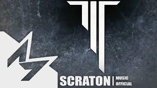 Download SCRATON - Neuron Gun Video