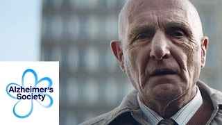 Download Time to forget - Alzheimer's Society TV advert 2017, 90s Video