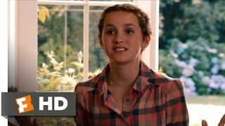 Download This Is 40 (2012) - You're Acting Like a B Scene (5/10) | Movieclips Video