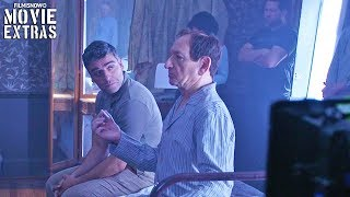 Download OPERATION FINALE (2018) | Behind the Scenes of History Movie Video