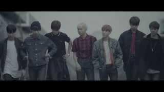 Download BTS (방탄소년단) 'I NEED U' Official MV (Original ver.) Video