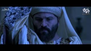Download مسلسل الإمام ـ احمد بن حنبل ـ الحلقة 28 الثامنة والعشرون كاملة HD | The Imam Ahmad Bin Hanba l Video