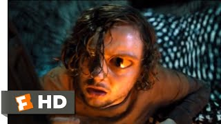 Download Escape Room (2019) - Hallucination Room Scene (6/10) | Movieclips Video