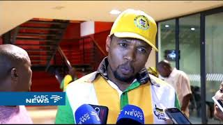 Download ANC eThekwini lash out ANC NEC for mishandling Zuma's recall Video