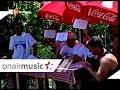 Download Driland Shyti - Kercimet ne kemb - Ura e Fshejt 2012 Video
