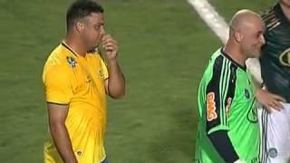 Download Palmeiras (99) 2x2 Brasil (2002) - Video Oficial Despedida SÃO MARCOS 11-12-2012 Video