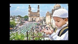 Download Ramzan Special Qawwali 2018 Video