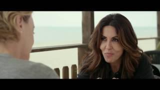 Download Trailer sub esp ″Entre nosotras″ - Io e lei Video
