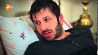 Download Asiye-Çetin (Kara Ekmek 13.Bölüm) Video