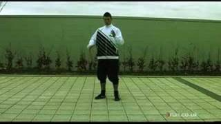 Download Aerial / no handed cartwheel tutorial - 3RUN Video