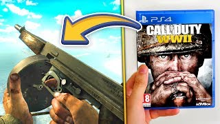 Download The CLOSEST game to COD WW2 - YOU can play RIGHT NOW! Video