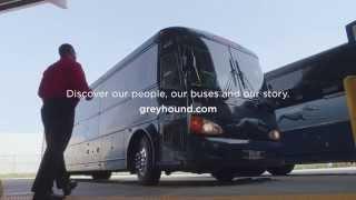 Download Staff stories: Meet Operator Jason Futch Video