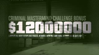 Download Mastermind Challenge: Complete Video