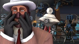 Download TF2 - The Casual Conundrum [Commentary] Video