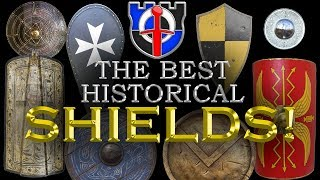 Download The most iconic SHIELD types of history Video