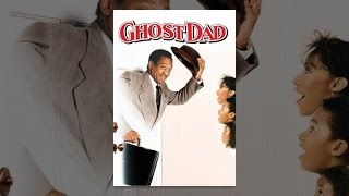 Download Ghost Dad Video