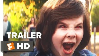 Download Little Evil Trailer #1 (2017) | Movieclips Trailers Video