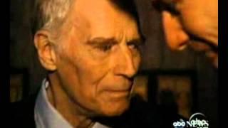 Download Charlton Heston: The Last Interview Video