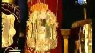 Download COMO SE FORMO LA BIBLIA Video