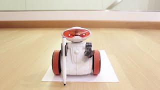 Download Robot per bambini da costruire e programmare: Clementoni Video