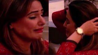 Download हिना ख़ान के शो छोड़ने की असल वजह आई सामने, फैंस को बड़ा झटका | Why Hina Khan Quit 'Yeh Rishta' Show Video