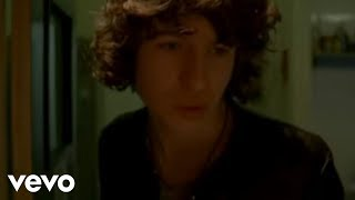 Download The Kooks - Naive Video