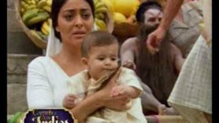 Download Caminho das Índias - Chamada do Último Capítulo [2] Video