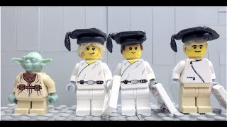 Download Lego Jedi School Video