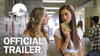 Download The Rachels - Official Trailer - MarVista Entertainment Video