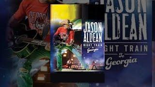 Download Night Train to Georgia Video