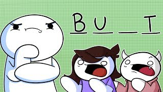 Download Guessing Acronyms w/Jaiden Animations & SomethingElseYT Video
