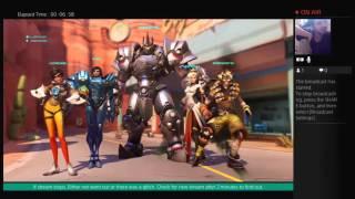 Download Overwatch Super Stream Video