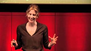 Download The power of story: Susan Conley at TEDxDirigo Video