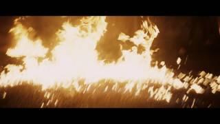 Download Jason Bourne - Trailer Video