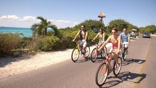 Download Bici tours en Cuba - Bicycle tourism in Cuba. Isidro Juve - Tuareg viatges Video