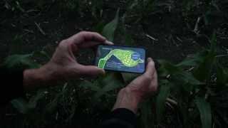Download John Deere: Farm Sight Video Video