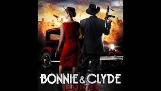 Download Bonnie and Clyde: Justified Official Trailer (2014) Video